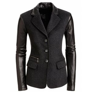 Danier Tailored Blazer